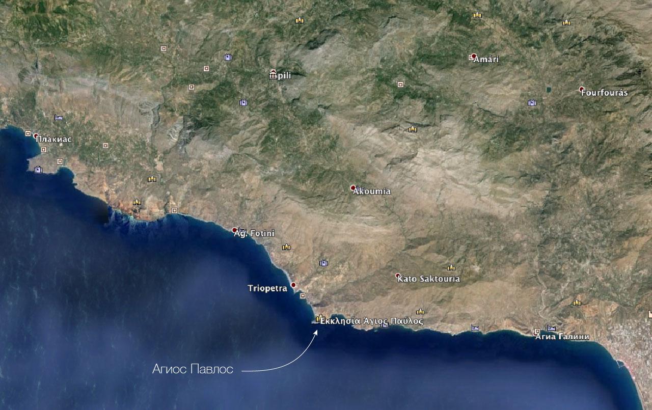 agios_pavlos_1_map